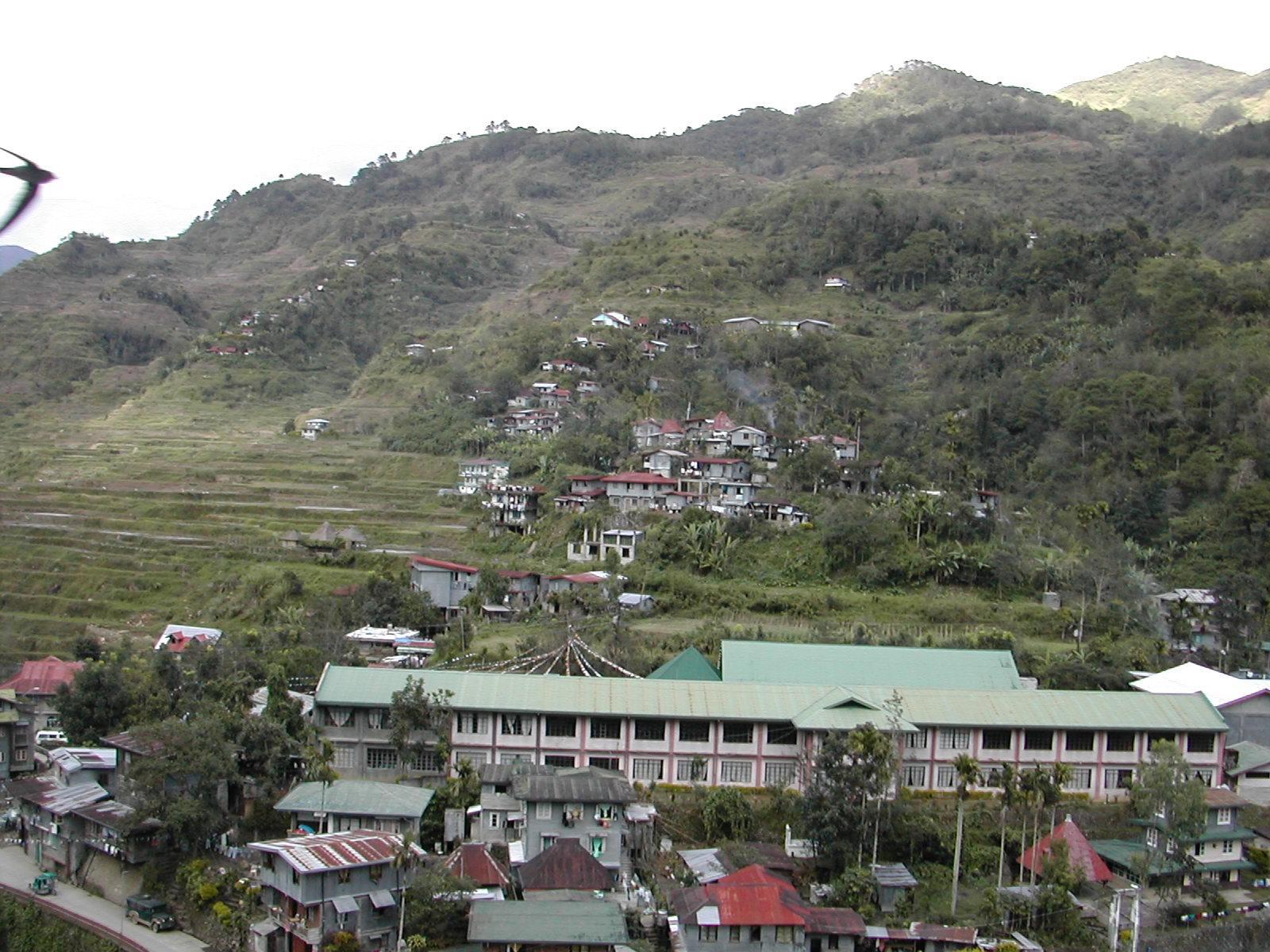 Banaue-086