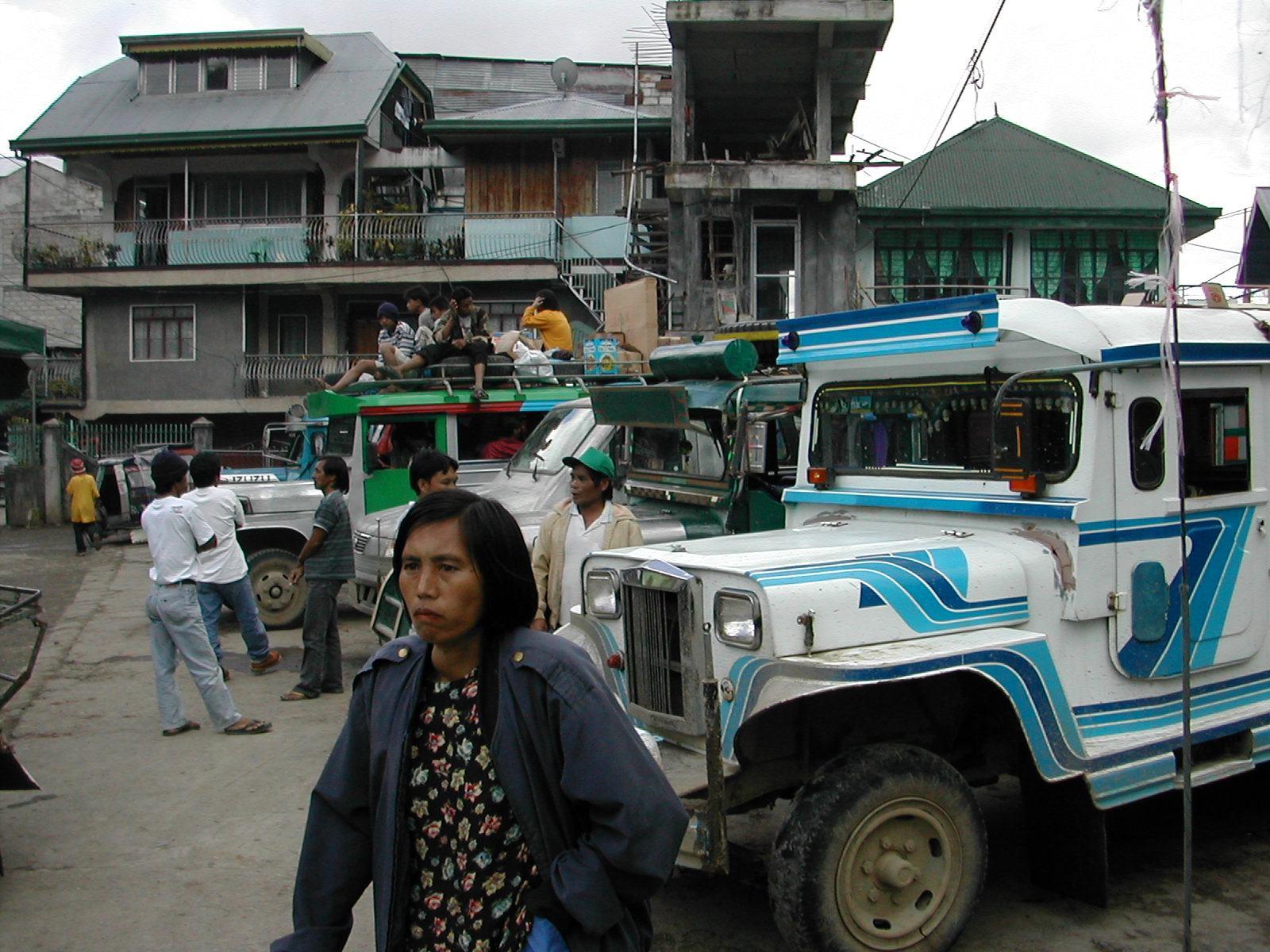 Banaue-092