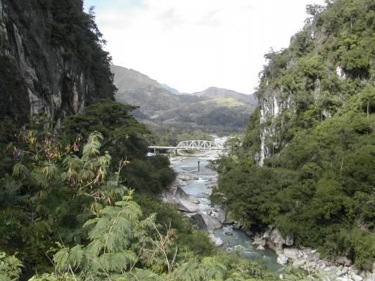 Banaue-049