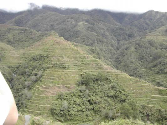 Banaue-051