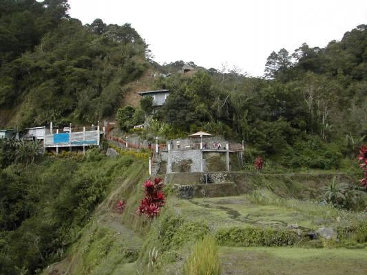 Banaue-061