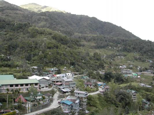 Banaue-087