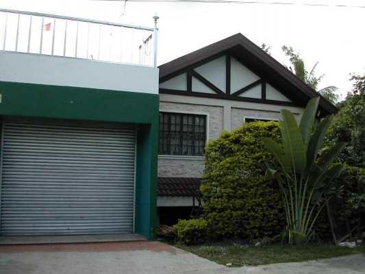 San-Juan-000b