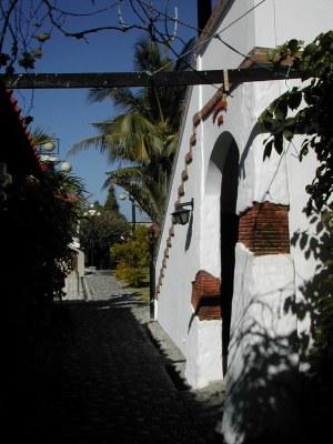 San-Juan-000f_011