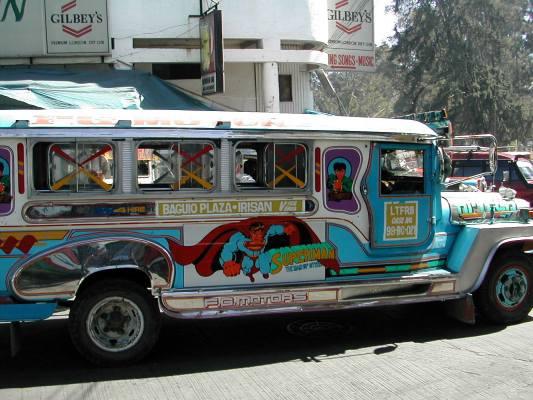 San-Juan-038