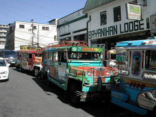 San-Juan-039