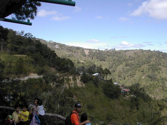 San-Juan-044