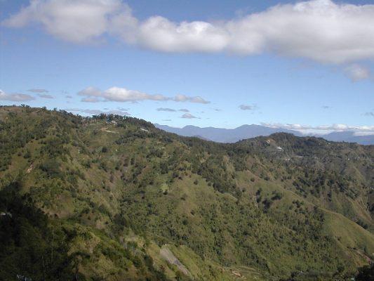 San-Juan-045