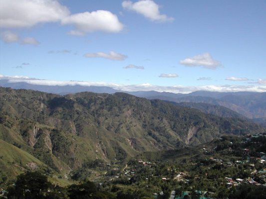 San-Juan-046