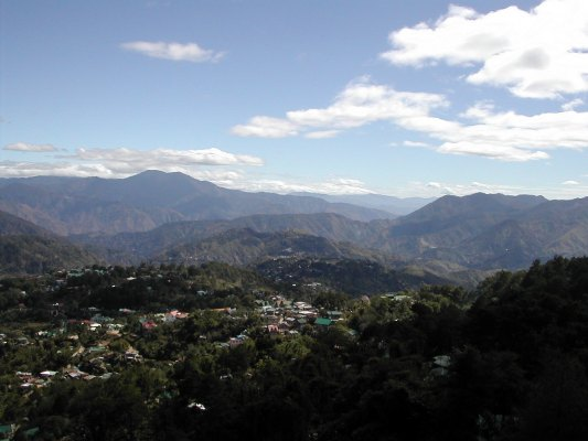 San-Juan-047