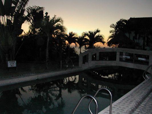 San-Juan-086