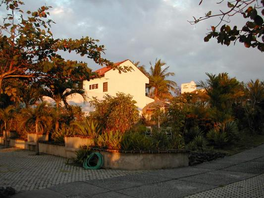 San-Juan-096