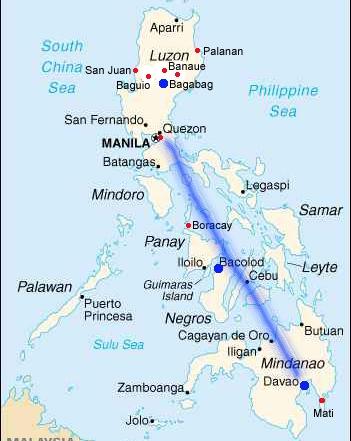 206_philippines
