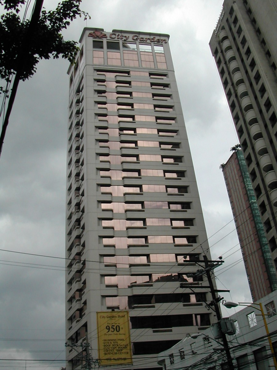 003_City-Garden-Hotel