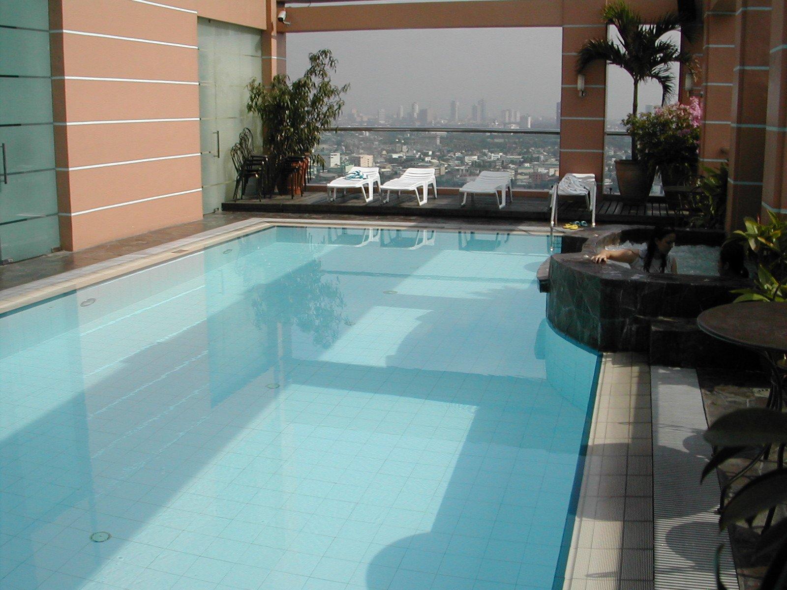 004_City-Garden-Hotel