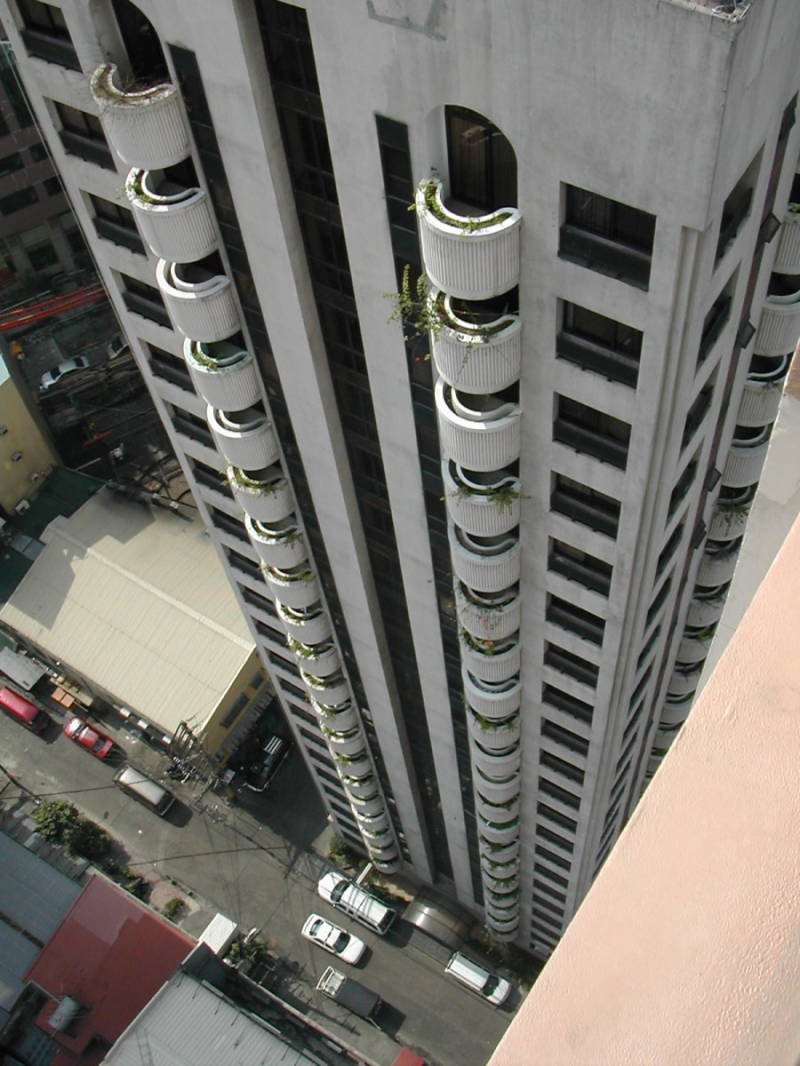 005_City-Garden-Hotel