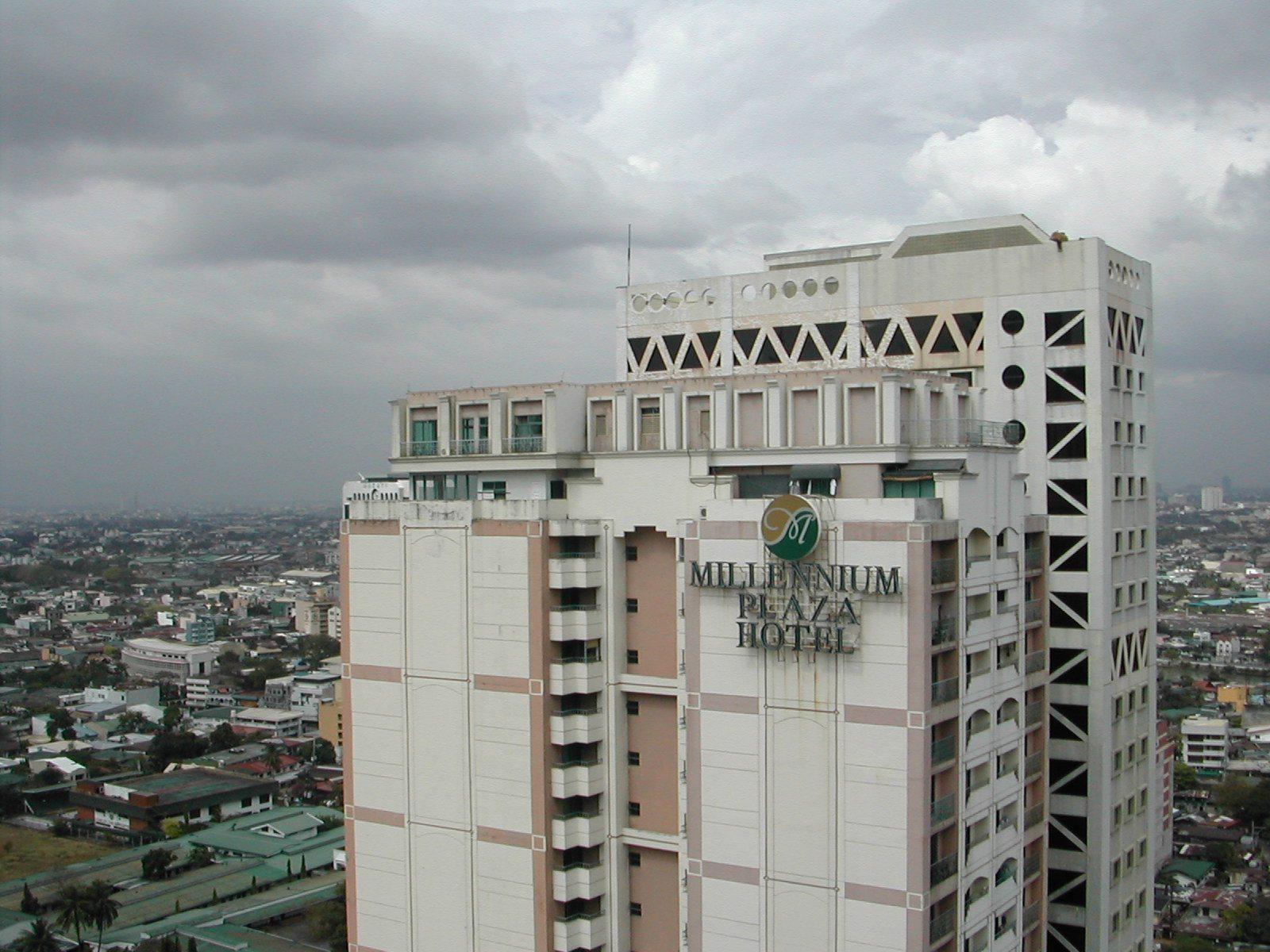 014_City-Garden-Hotel
