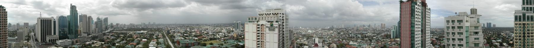 020_Manila-Panorama