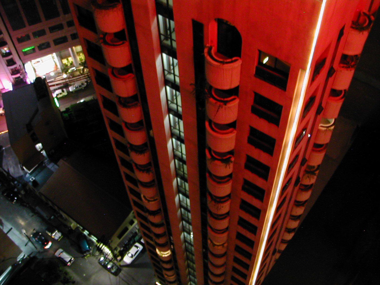 021_City-Garden-Hotel
