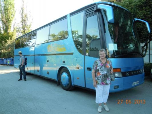 010_Reisebus
