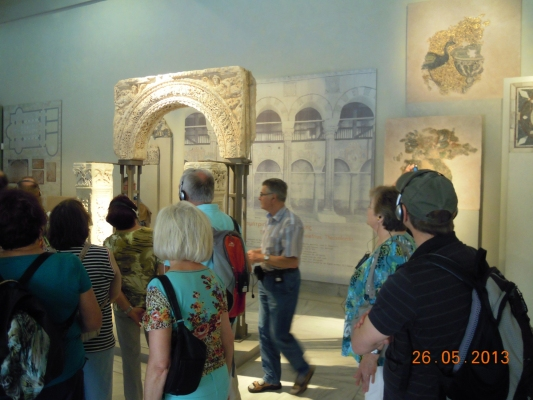 014_Tessaloniki-Im-Museum