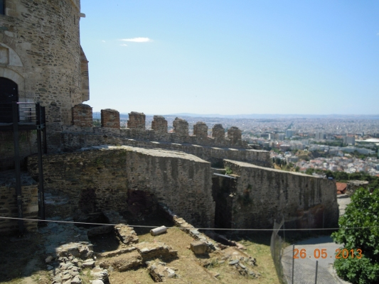 016_Akropolis_Tessaloniki