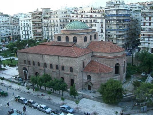 020_Thessaloniki-Agia-Sophia