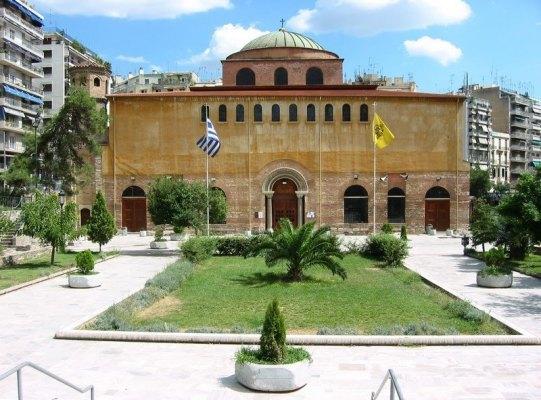021_Thessaloniki-Agia-Sophia