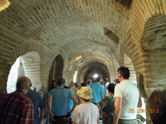 023_Thessaloniki-Agia-Sophia