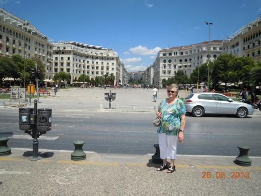 032_Thessaloniki-Aristotelesplatz