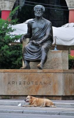 034_Thessaloniki-Aristotelesplatz