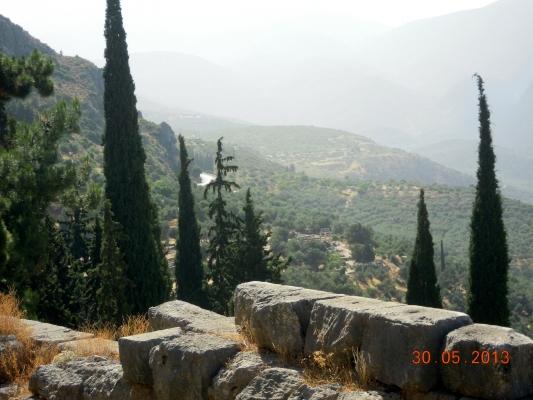 093_Delphi