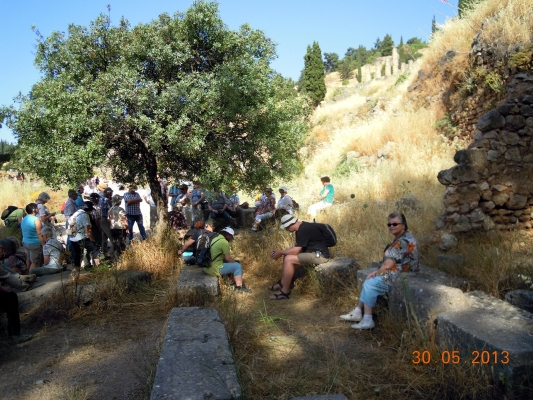 094_Delphi