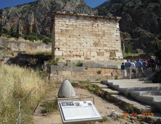 095_Delphi