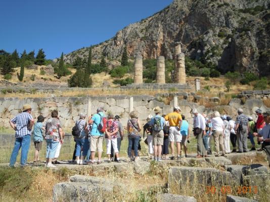 096_Delphi