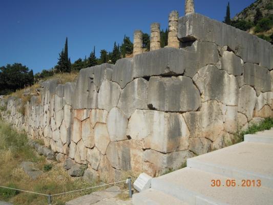 097_Delphi