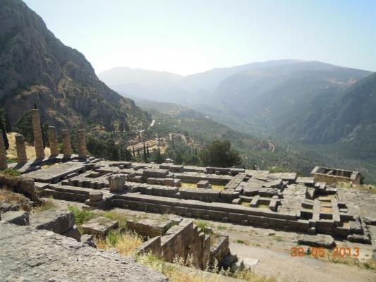 099_Delphi