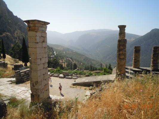 101_Delphi