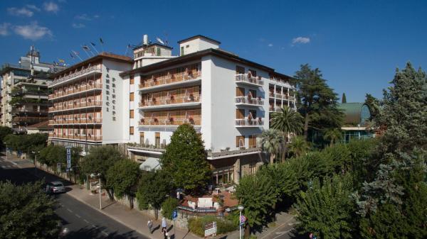 003_Hotel_Tamerici