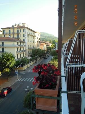 004_Hotel_Tamerici