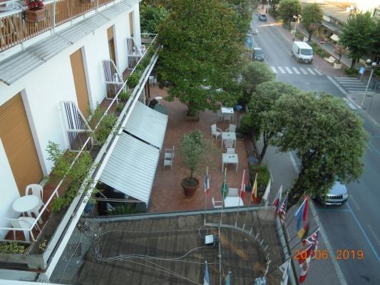 006_Hotel_Tamerici