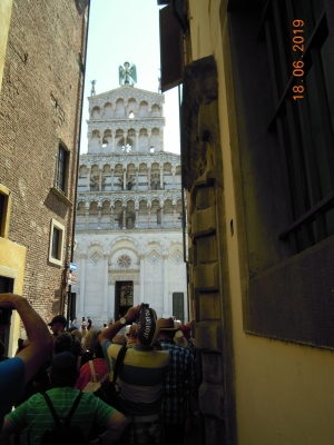 016_Lucca