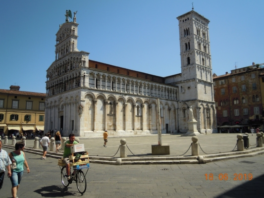 018_Lucca