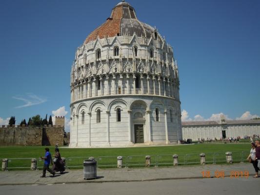 020_Pisa