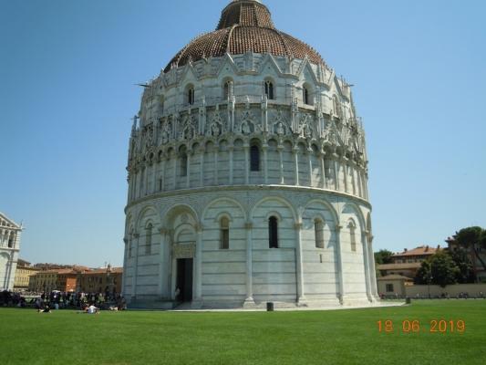 022_Pisa