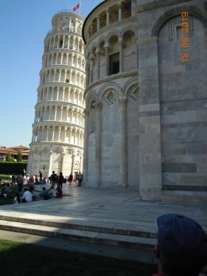 024_Pisa