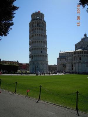 025_Pisa
