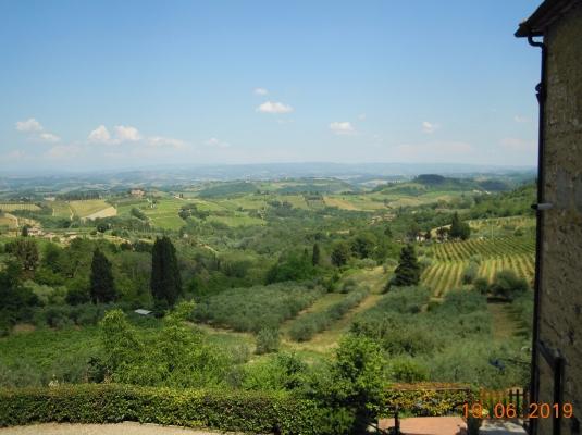 040_San_Gimignano