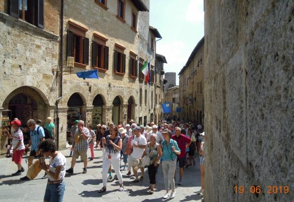 041_San_Gimignano