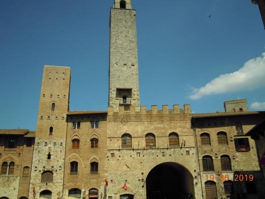 042_San_Gimignano